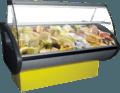 Холодильні вітрини