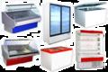 Вживане холодильне обладнання з Європи