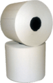 Касова стрічка (термопапір)