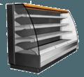 Холодильні регали