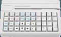 POS клавіатури
