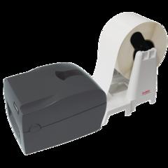 Принтер этикеток GoDEX G500 + Размотчик этикеток GoDEX