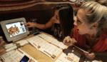 Як зробити свій ресторан успішним та прибутковим