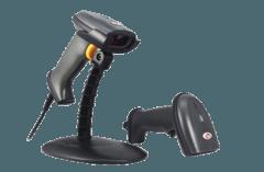 Сканер штрих-коду Sunlux XL-626 A