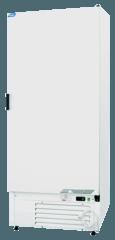 Холодильна шафа COLD S