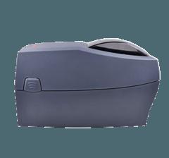 Принтер етикеток HPRT HLP106D