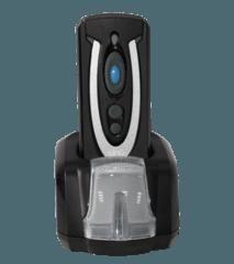 Bluetooth сканер CINO PF680BT