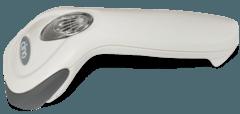 Фото-сканер штрих-коду CINO F560 USB