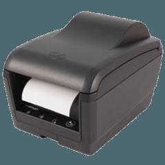 Принтер чеків Posiflex Aura 9000