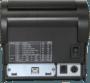Принтер чеків UNS-TP61.01 USB
