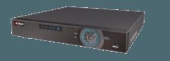 4-х канальний відеореєстратор HCVR7204A-V2 (1980х1080p)