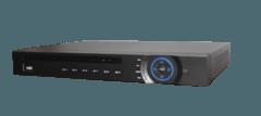 32-х канальний відеореєстратор HCVR5432L