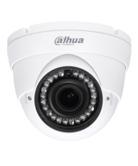 Dahua Technology HAC-HDW1200R-VF, 2Mp