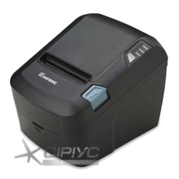 Фіскальний реєстратор Datecs FP-320