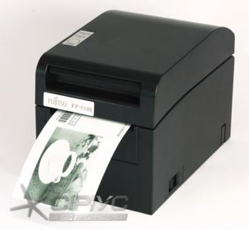 Фіскальний реєстратор Datecs FP-510