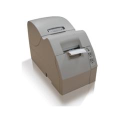 Фіскальний реєстратор Datecs FP-T260