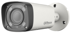 Dahua Technology HAC-HFW1200R-VF-IRE6, 2Mp