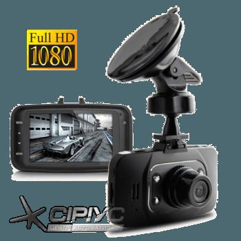 TESLA GS-8000L (Full HD)