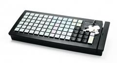 POS клавіатура KB 6600
