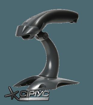 Voyager 1200G Kit RS232