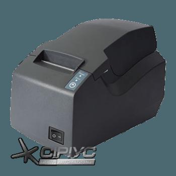 Принтер чеків HPRT PPT2-A