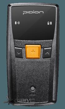 Сканер штрих-кодів Pidion BI-500