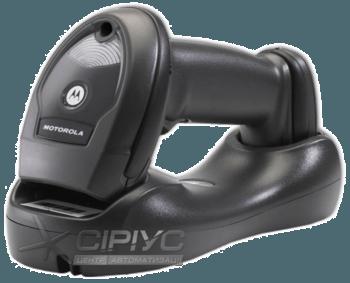 Bluetooth сканер Motorola LS 4278 BT