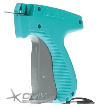 Гольчатий пістолет Avery Dennison Mark III Standard
