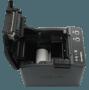 Фіскальний реєстратор MG-P800TL