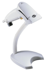 Сканер штрих-кодів Argox AS-8150