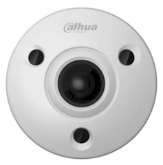 Dahua Technology IPC-EBW8600, 6Mp