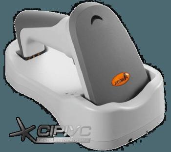 Bluetooth сканер штрих-кодів Argox AS-8520