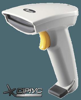 Сканер штрих-кодів Argox AS-8310