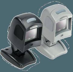 Сканер штрих-кодів Datalogic Magellan 1100i