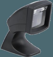 Сканер штрих-кодів Datalogic Magellan 800i