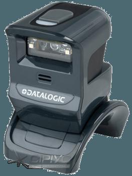 Сканер штрих-кодів Datalogic Gryphon GPS4400