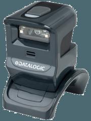 Сканер штрих-кодів Datalogic Gryphon GPS4400i