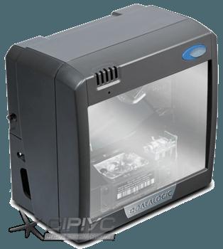 Сканер штрих-кодів Datalogic Magellan 2200VS