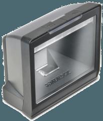 Сканер штрих-кодів Datalogic Magellan 3200VSi