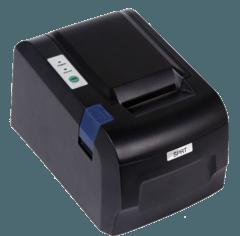 Принтер чеків SPRT SP-POS58IV