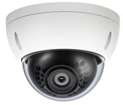 Dahua Technology IPC-HDBW1300E-W, 3Mp
