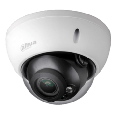 Dahua Technology IPC-HDBW2300RP-Z, 3Mp