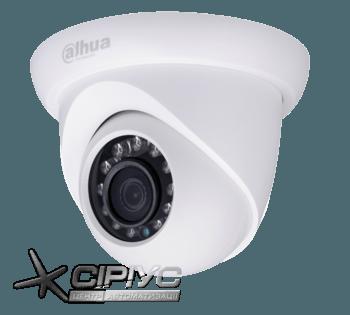 Dahua Technology IPC-HDW1120S, 1.3Mp