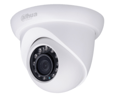 Dahua Technology IPC-HDW1120S, 1.3Mp