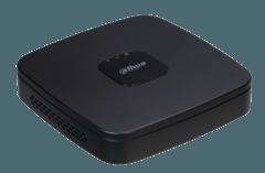 4-канальний відеореєстратор Dahua Technology NVR4104 (2560×1920)