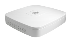 8-канальний відеореєстратор Dahua Technology NVR4108 (2560×1920)