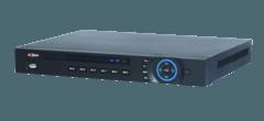 8-канальний відеореєстратор Dahua Technology NVR4208-P (2560×1920)