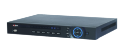 8-канальний відеореєстратор Dahua Technology NVR7208 (2560×1920)