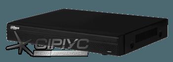 16-канальний відеореєстратор Dahua Technology NVR4116H (2560×1920)