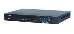 16-канальний відеореєстратор Dahua Technology NVR4216 (2560×1920)